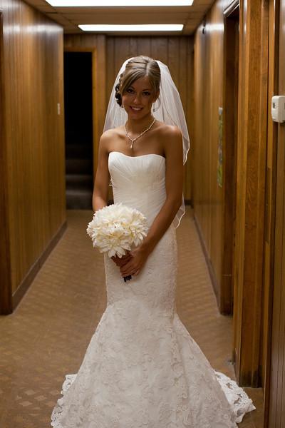 20100716_Wedding_0178.jpg