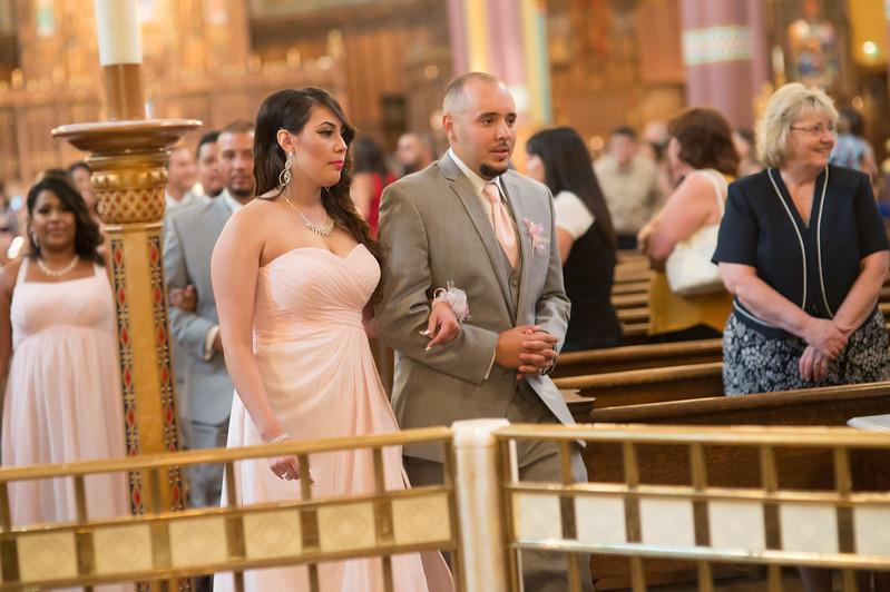 Estefany + Omar wedding photography-435.jpg