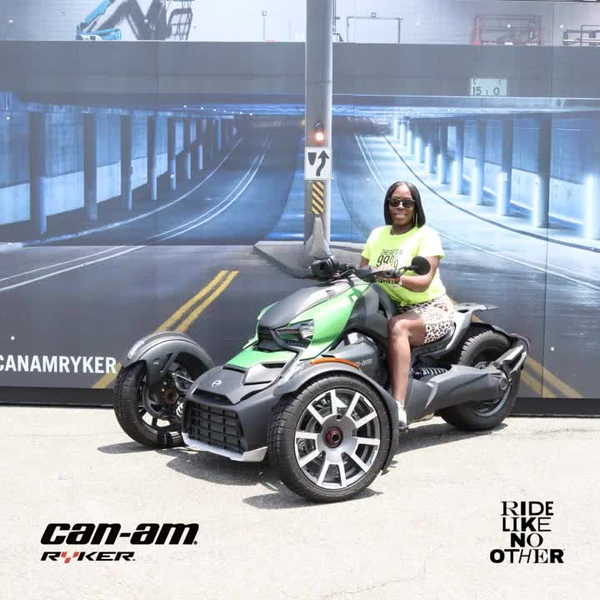 CANAM_030.mp4