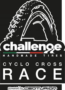 CCC16_challenge Cross-Race Albstadt 2016