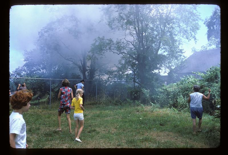 1966 Family_298.jpg