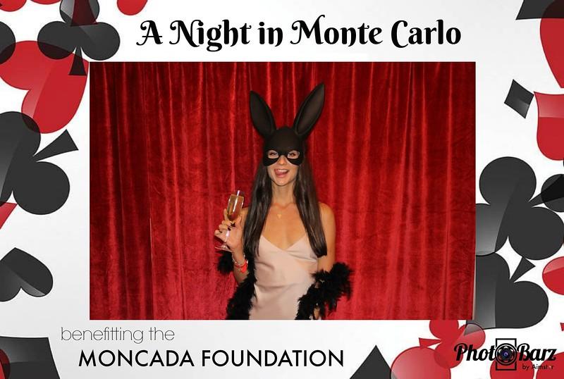 Monte Carlo Pics151.jpg