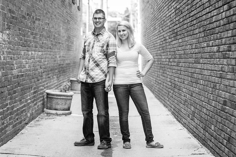 Brittany & Andrew-112.jpg