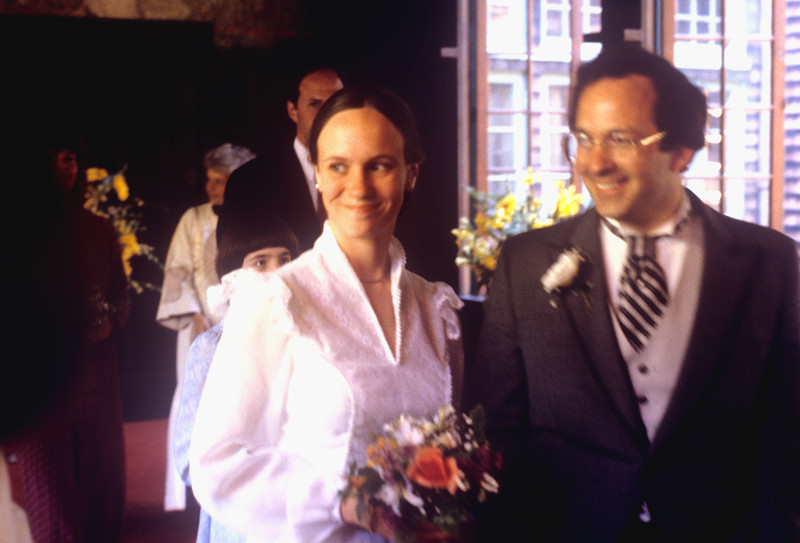 1980_05_03 John & Chris Wedding-1.jpg