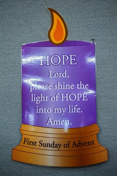 20191209 Faith Children Advent Family Gathering-7978.jpg