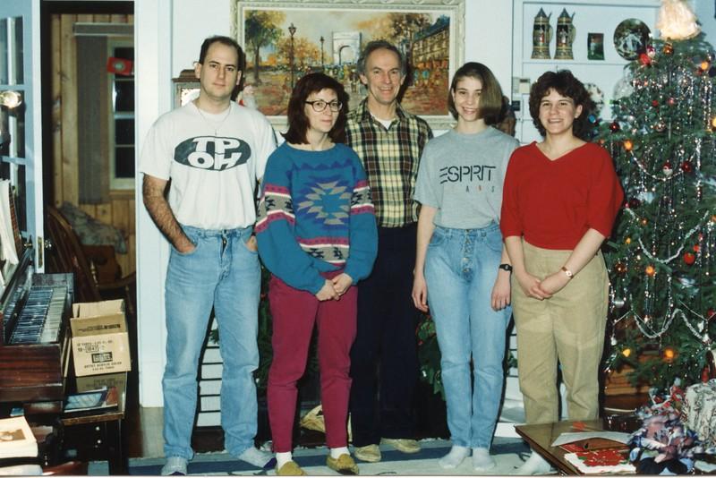 1992 Xmas-2.jpg
