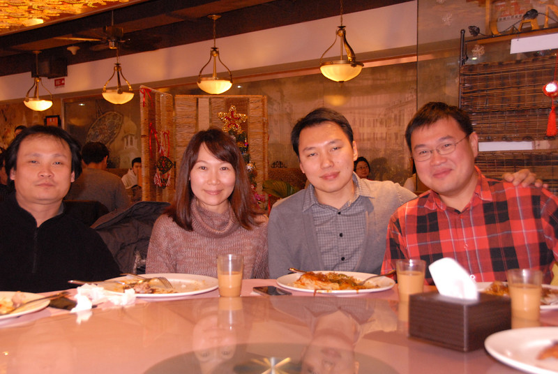[20111211] MIBs Gathering @ BJ BostonWorld (11).JPG