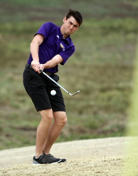 2017 Spring Golf 027.jpg
