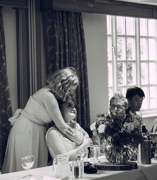 wedding orton 69a.jpg