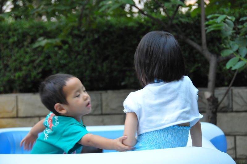 [20120609] 馨-弥月之喜烧烤会 [SY] (250).JPG