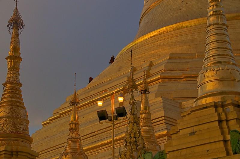 Myanmar 2012 jsc 134.jpg