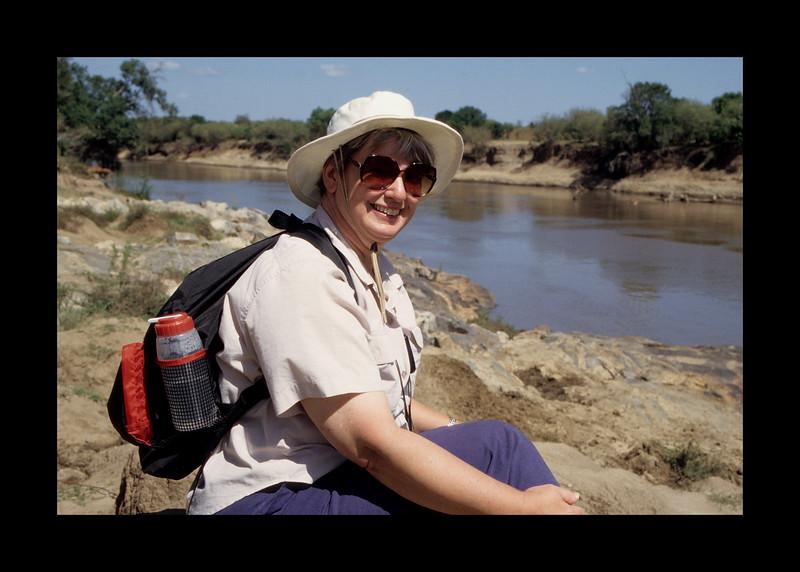 1999 - Kenya.jpg