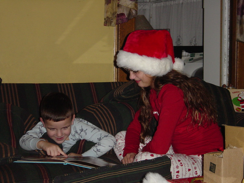 Christmas1 046.jpg