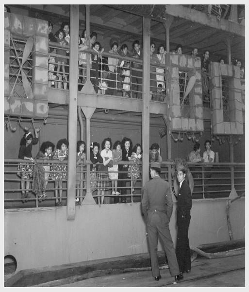 SendToHawoii-1945-11-30b.jpg