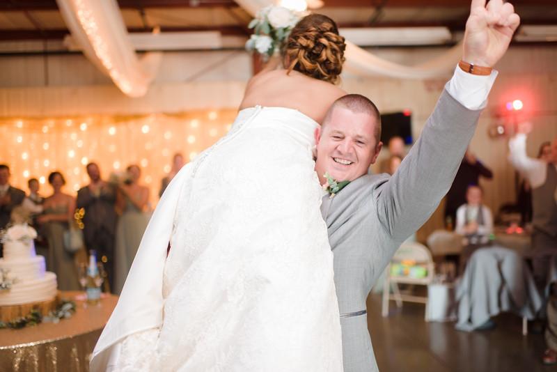 Wheeles Wedding  8.5.2017 02466.jpg
