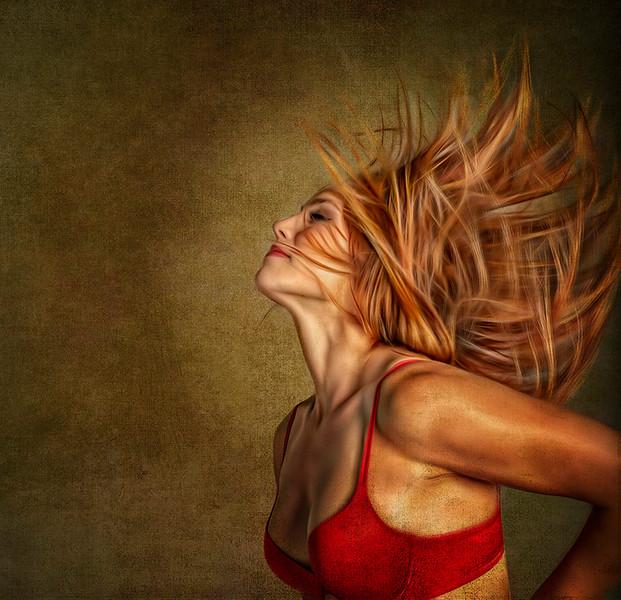 Jolene's wild hair copy.jpg