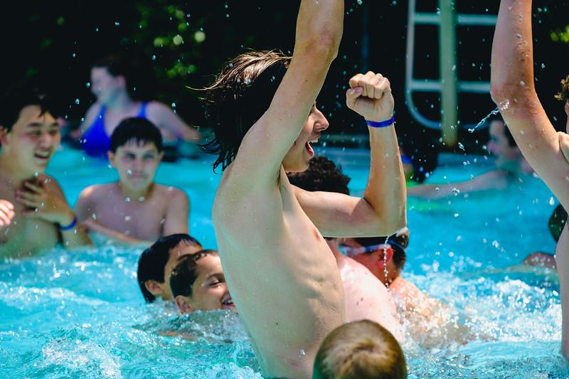 OvernightCampWeekFiveTuesdaySwim TimeAT-21.jpg