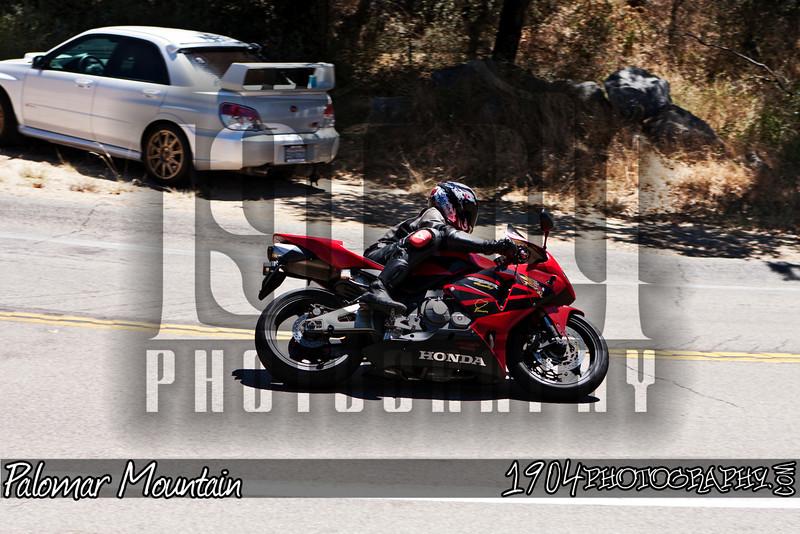 20100807_Palomar Mountain_0991.jpg