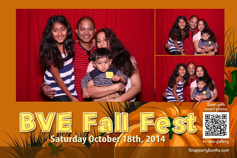 2014-10-18-47596.jpg