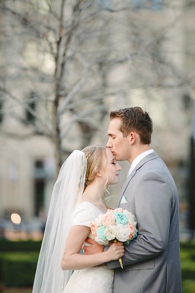 Bridals-141.jpg