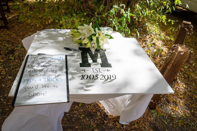 Miller Wedding Round 1-16.jpg