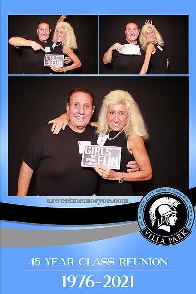 VPHS Reunion, Orange County, Event Photo Booth-414.jpg