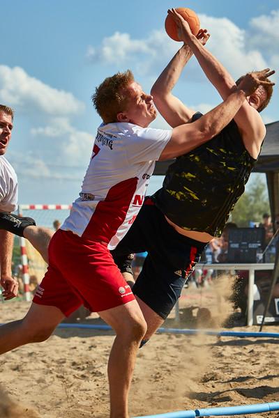 Molecaten NK Beach handball 2015 img 655.jpg