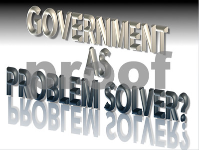 government-action-is-often-the-problem