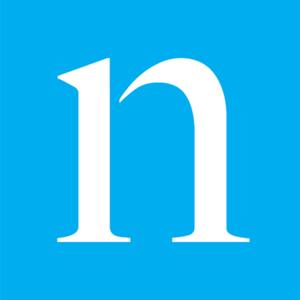 Nielsen | Engage 2020