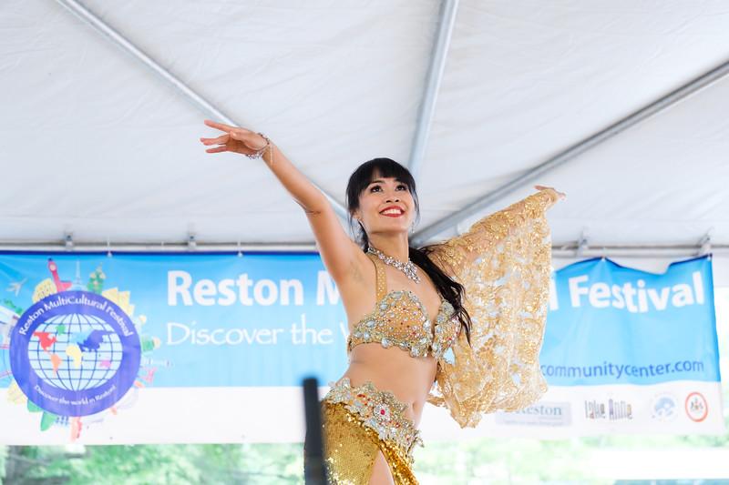 20180922 243 Reston Multicultural Festival.JPG