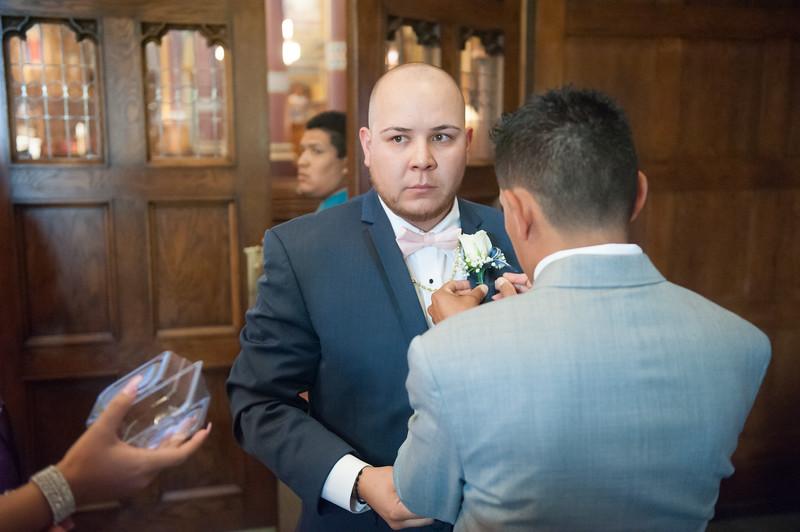 Estefany + Omar wedding photography-184.jpg