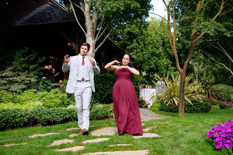 Neelam_and_Matt_Nestldown_Wedding-1629.jpg