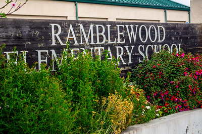 RAMBLEWOOD