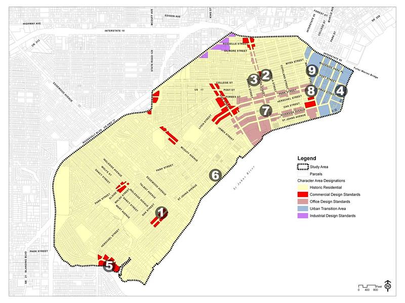 Riverside Avondale Zoning Overlay Locator Map.jpg