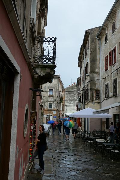 Kroatia2014-01531.jpg