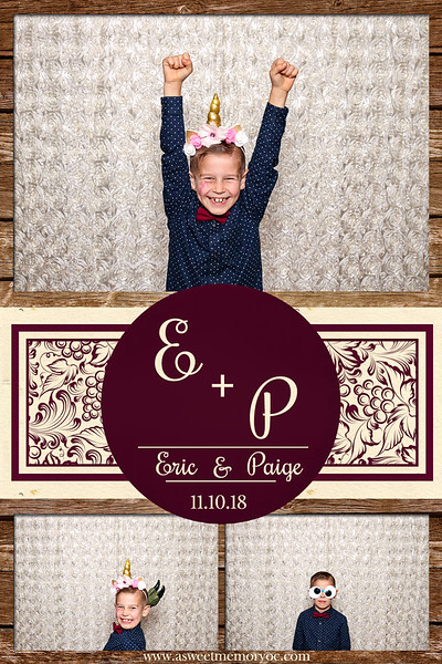 11.10.18 Paige & Eric (1 of 1).jpg