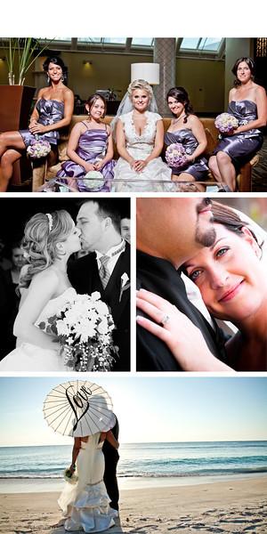 Banner 1 (Weddings).jpg