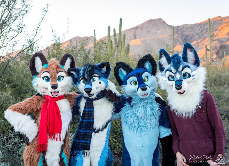 Arizona New Years 2019-040.jpg