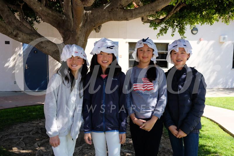 9 Kelly and Allison Zhang, Annie Li and Linda Zhang.jpg