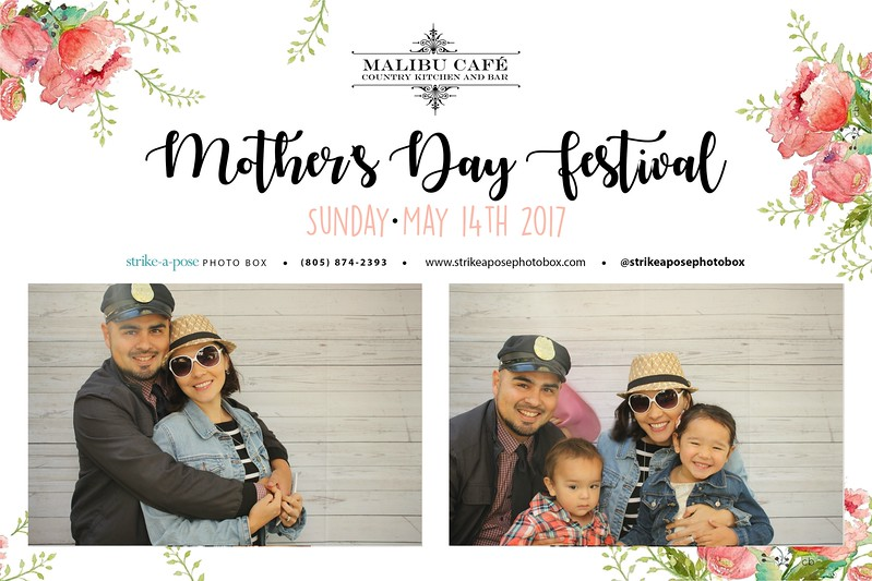 Mothers_Day_2017_Prints (22).jpg