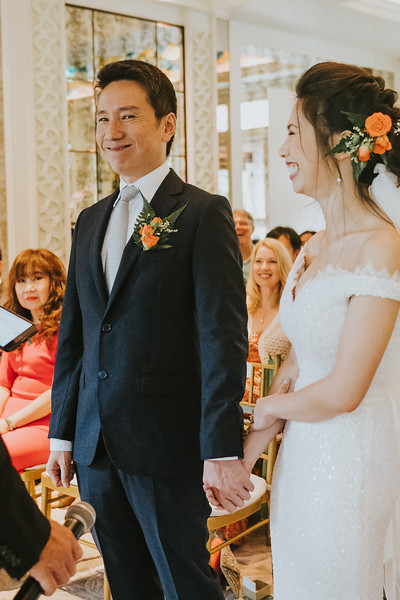 Wedding_of_WeKing&Kiara_in_Singapore (82).jpg