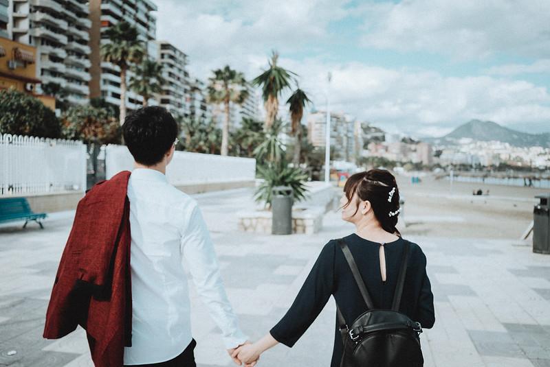 Tu-Nguyen-Destination-Wedding-Photography-Videography-Hochzeitsfotograaf-Ronda-Andalucia-Spain-Granada-Sierra-Nevada-Malaga-109.jpg