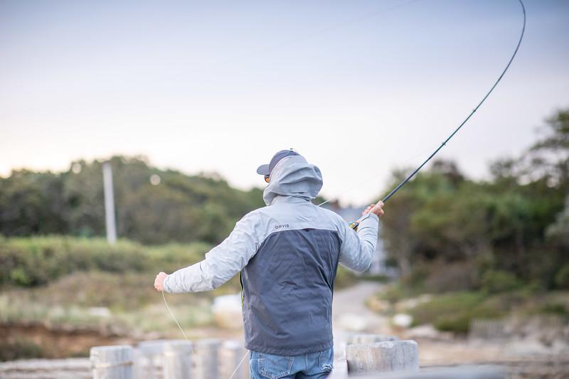 marthasvineyardderbyflyfishing.bcarmichael2018 (64 of 69).jpg