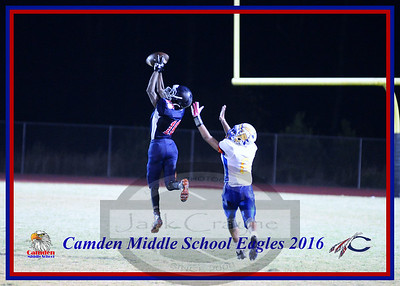 2016 11 02 cms football captioned