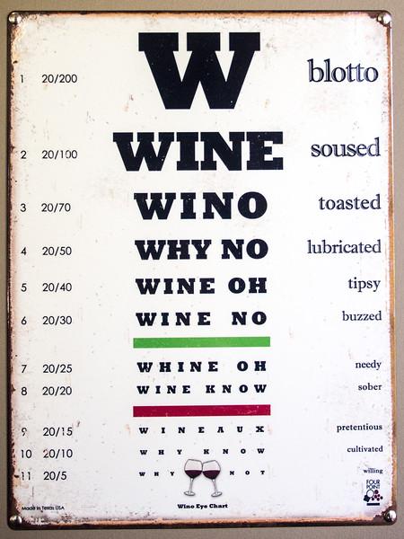 wineo.jpg