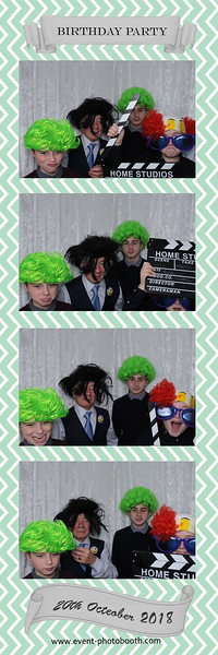 hereford photo booth Hire 11685.JPG