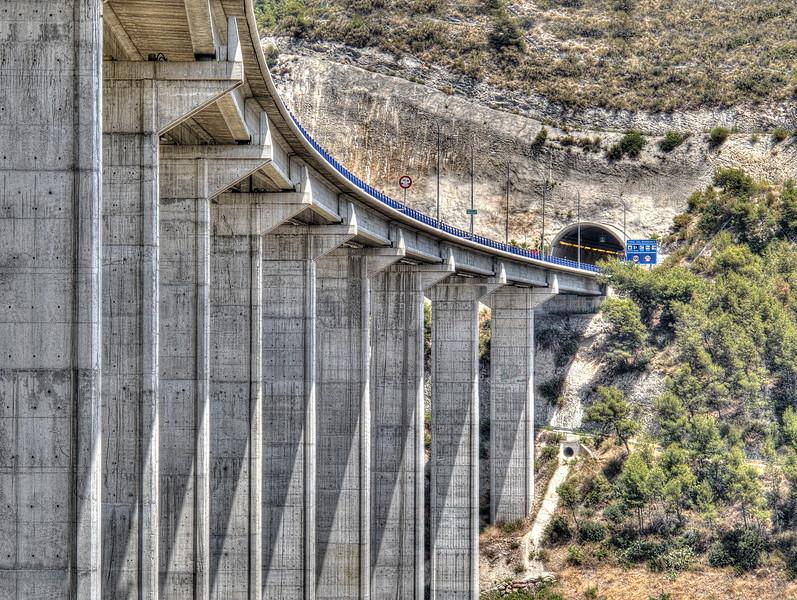 Bridge across the valley 2.jpg