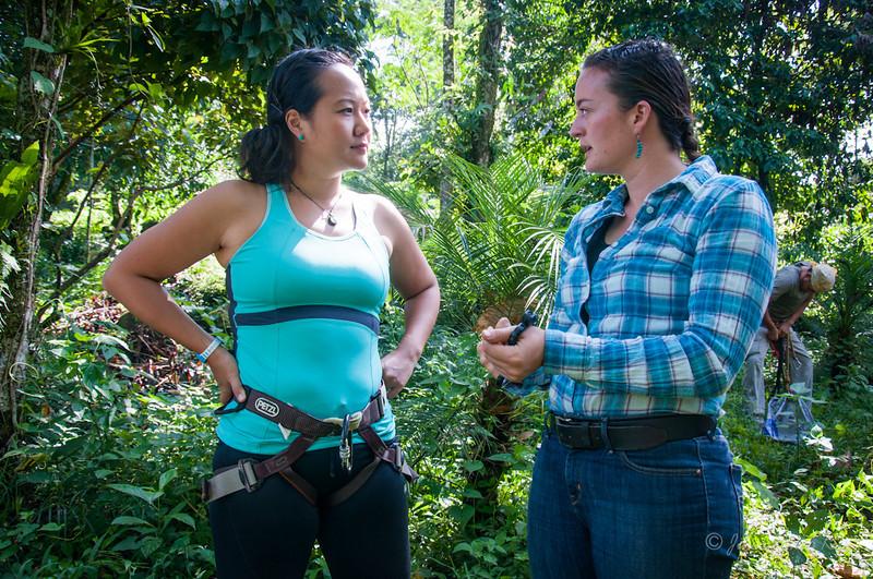 Mexico-Chiapas-Argovia-8997.jpg