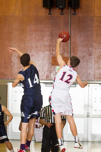 RCS-BasketballTournament-VS-CP-Nov.30.2012-02.jpg