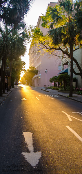 Early Morning Charleston Walk-7.JPG